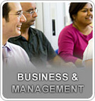 coursebanner_business.jpg