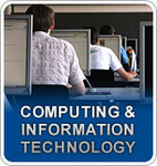 coursebanner_computing.jpg