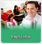 coursebanner_english.jpg