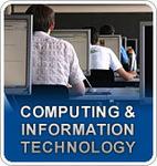 coursebanner_computing.jpg