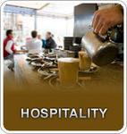 coursebanner_hospitality.jpg